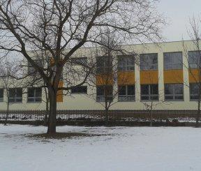 Materská škola Zálesie