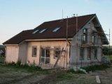 Rodinný dom II